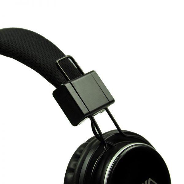 NIA Q8 Wireless Headphones