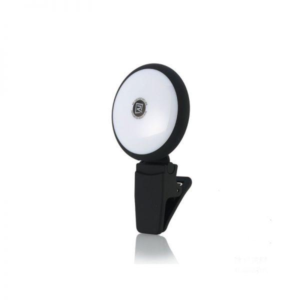 Remax Portable LED Flash