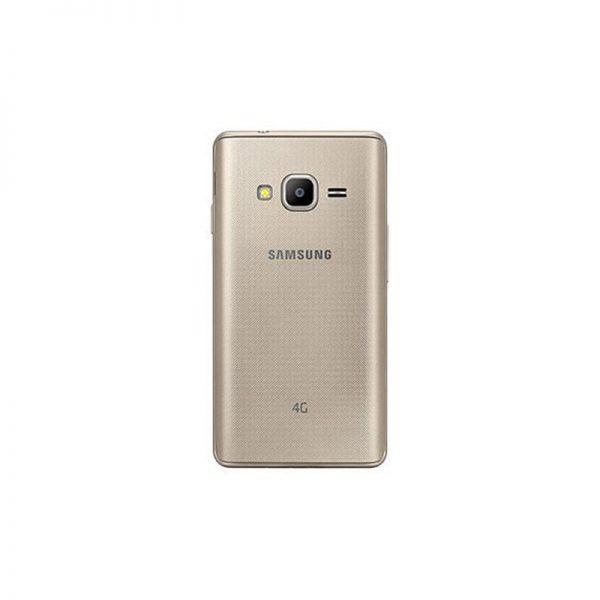 Samsung Z2 Dual SIM