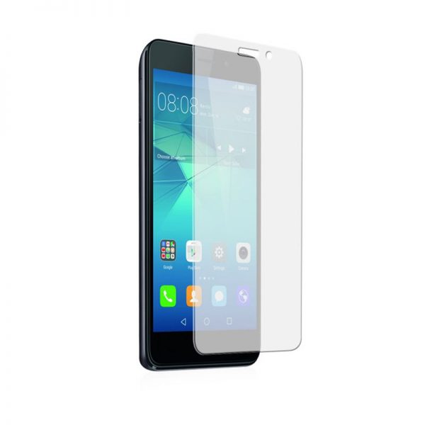 Tempered Glass Huawei GT3 Screen Protector