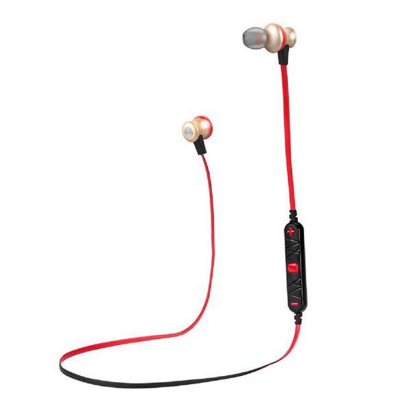 hoco EPB01 Headphones