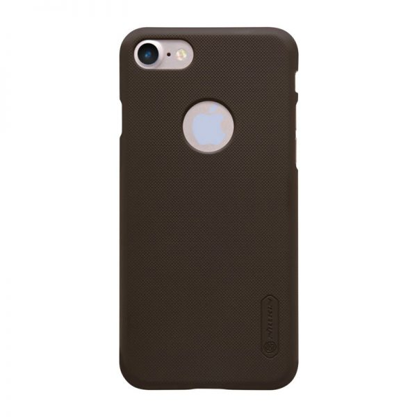 iphone 7 Nillkin Super Frosted Shield
