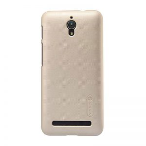 Asus ZenFone C Nillkin Super Frosted Shield Cover
