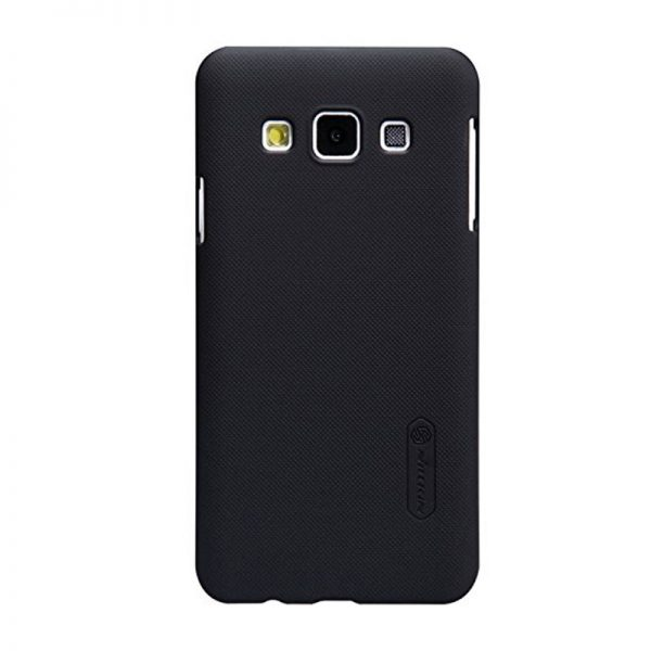 Galaxy A300 Nillkin Super Frosted Shield Cover