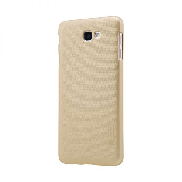 Galaxy J7 Prime Nillkin Super Frosted Shield Cover