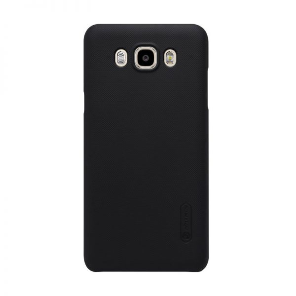 Galaxy J710 Nillkin Super Frosted Shield Cover