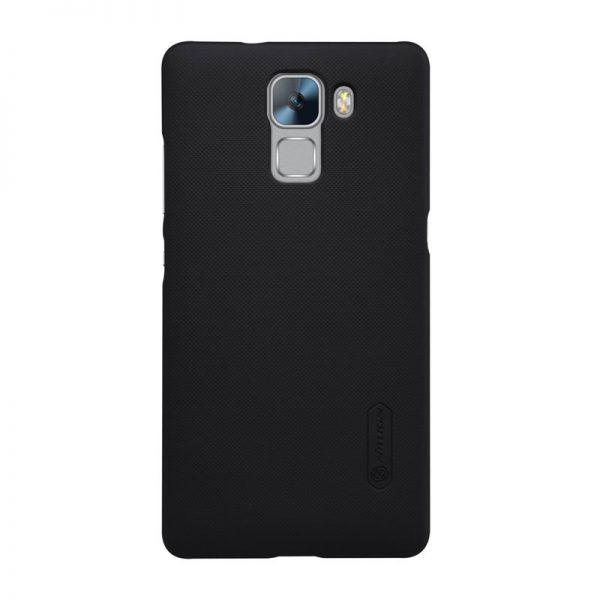 Huawei Honor 7 Nillkin Super Frosted Shield Cover
