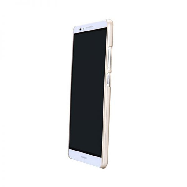 Huawei Mate 7 Nillkin Super Frosted Shield Cover