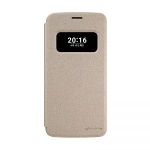 LG G5 Nillkin Sparkle Leather Case