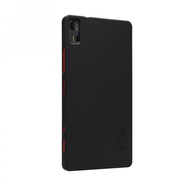 Lenovo Vibe Shot Nillkin Super Frosted Shield Cover