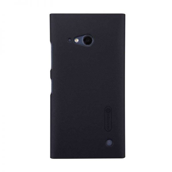 Microsoft Lumia 730 Nillkin Super Frosted Shield Cover