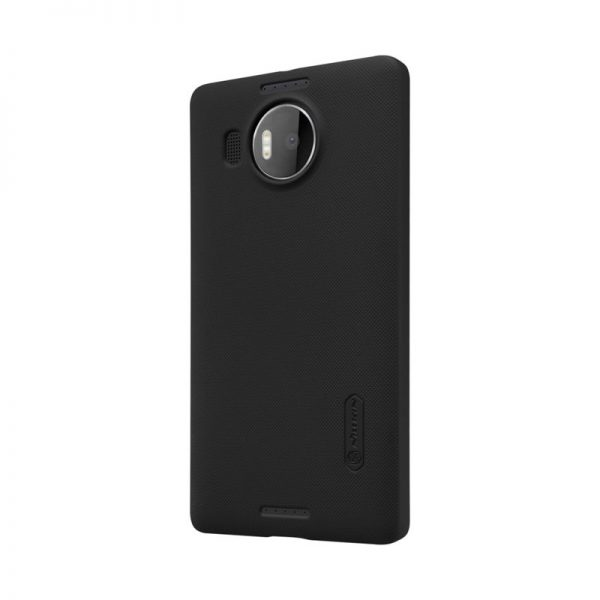 Microsoft Lumia 950XL Nillkin Super Frosted Shield Cover