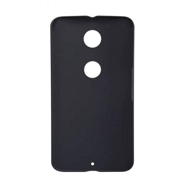 Motorola Nexus 6 Nillkin Super Frosted Shield Cover