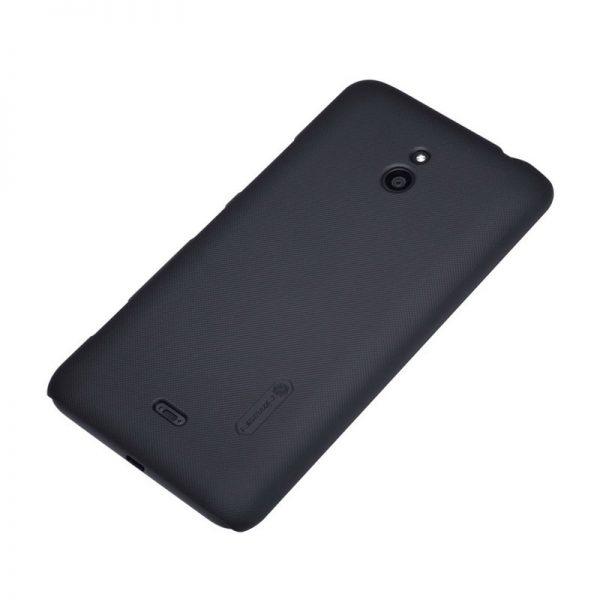 Nokia Lumia 1320 Nillkin Super Frosted Shield Cover