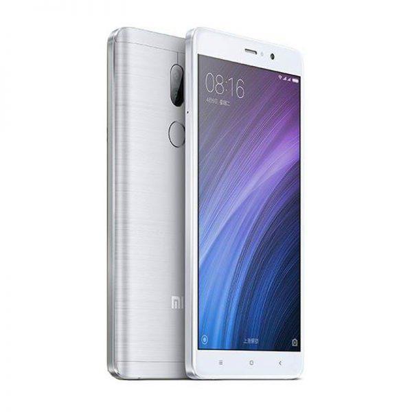 Xiaomi Mi 5s Plus Dual SIM 128GB