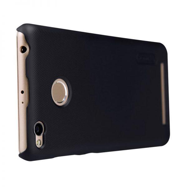 Xiaomi Redmi 3 Pro Nillkin Super Frosted Shield Cover