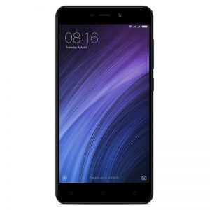 Xiaomi Redmi 4a full Pack