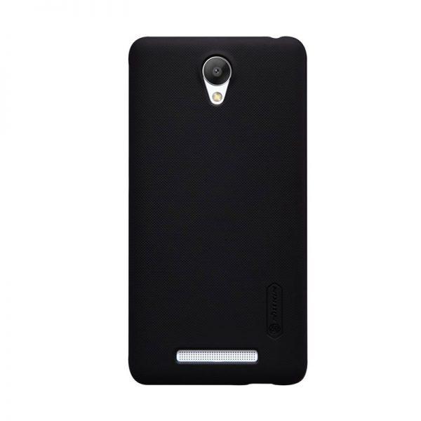 Xiaomi Redmi Note 2 Nillkin Super Frosted Shield Cover