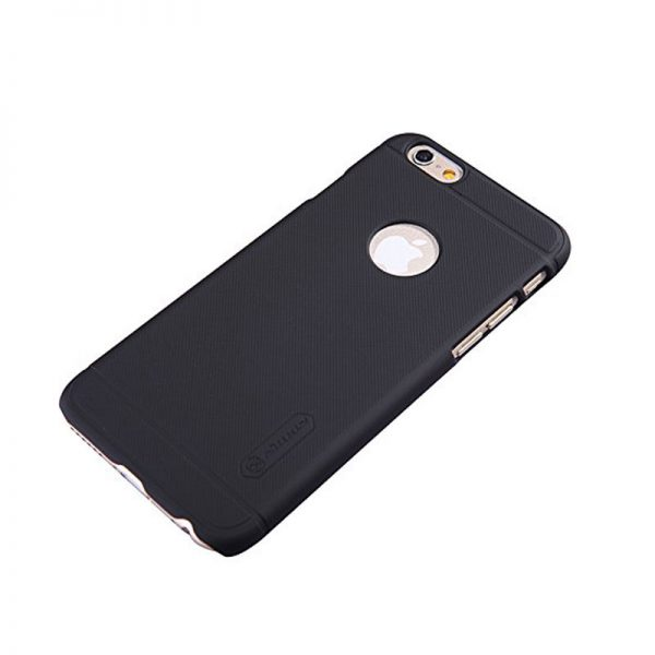iPhone 6 Nillkin Super Frosted Shield Cover