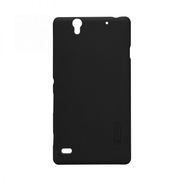 Sony Xperia C4 Nillkin Super Frosted Shield Cover