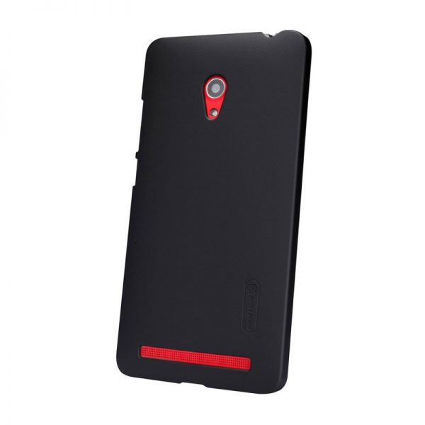 Asus ZenFone 6 Nillkin Super Frosted Shield Cover