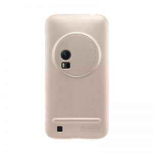 Asus ZenFone Zoom Nillkin Super Frosted Shield Cover