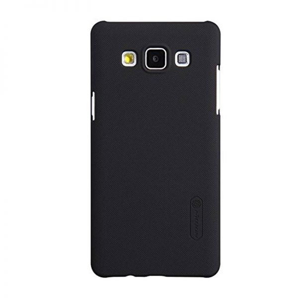 Galaxy A500F Nillkin Super Frosted Shield Cover