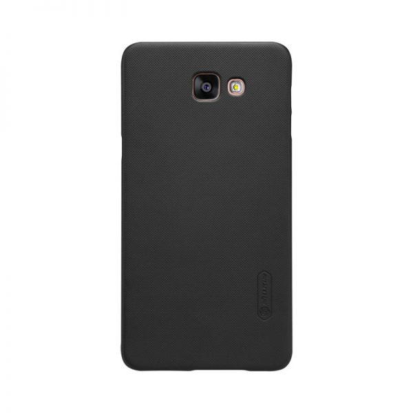 Galaxy A9 Nillkin Super Frosted Shield Cover