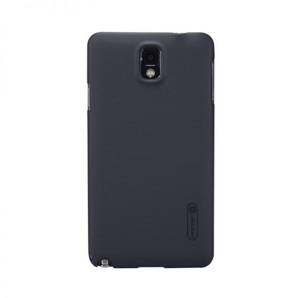 Galaxy Note 3 Nillkin Super Frosted Shield Cover