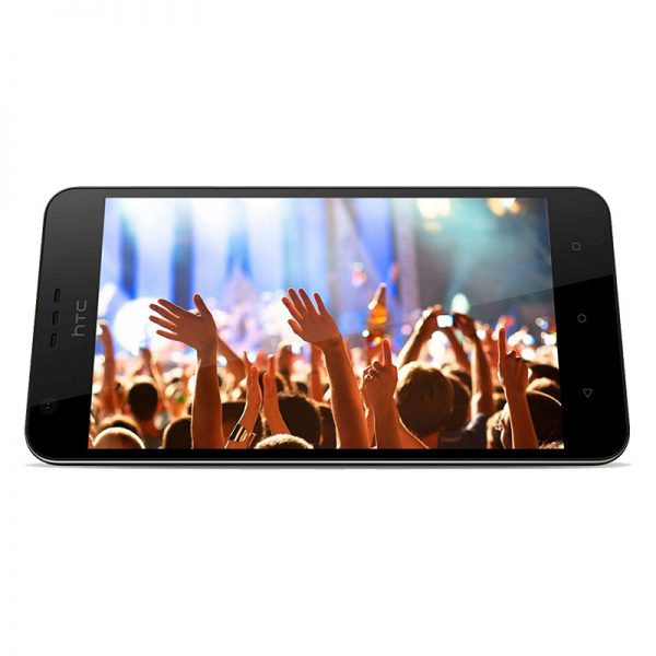 HTC Desire 10 LifeStyle Dual SIM