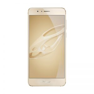 Huawei Honor 8 Dual SIM- 32GB