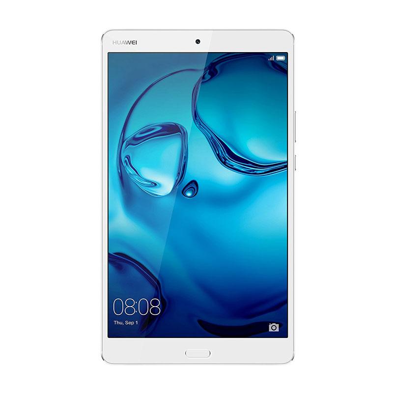 | (Huawei MediaPad M3 LTE 8.4 -(32GB