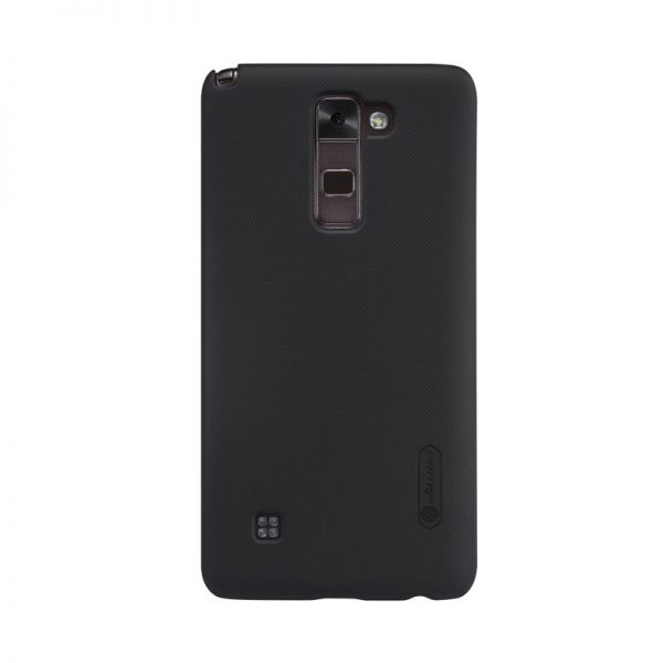 LG Stylus 2 Nillkin Super Frosted Shield Cover
