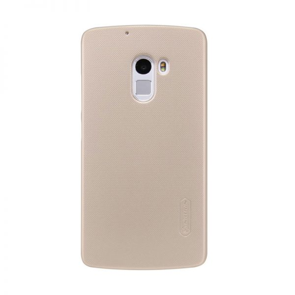 Lenovo K4 Note Nillkin Super Frosted Shield Cover