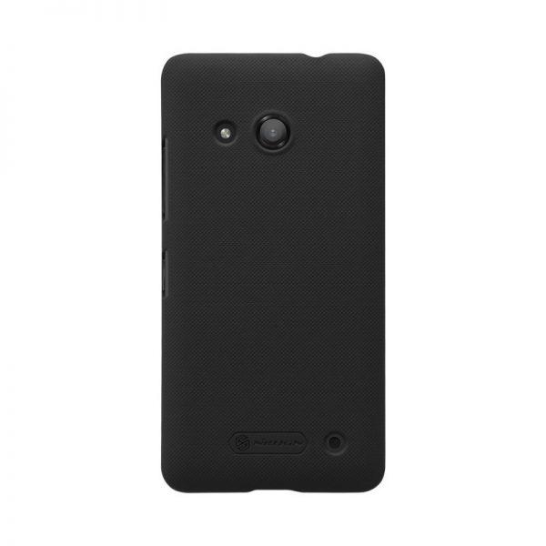 Microsoft Lumia 550 Nillkin Super Frosted Shield Cover