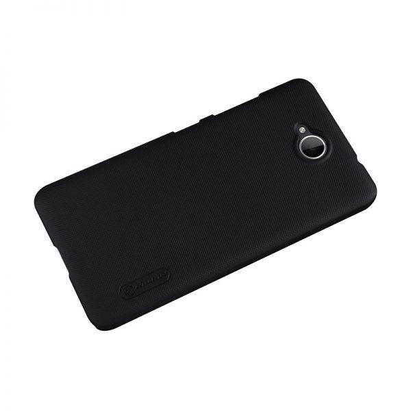 Microsoft Lumia 650 Nillkin Super Frosted Shield Cover