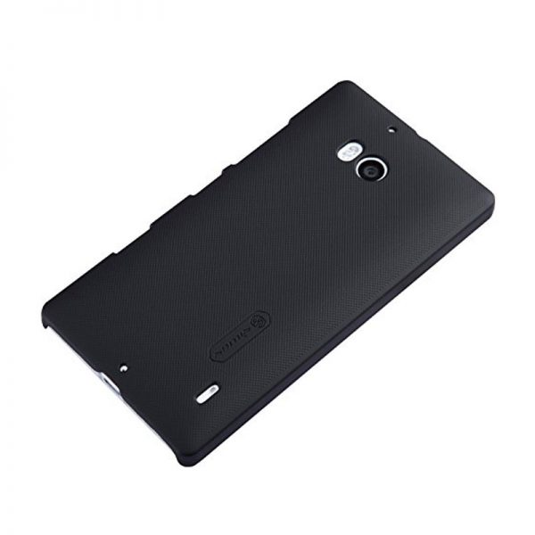 Microsoft Lumia 930 Nillkin Super Frosted Shield Cover