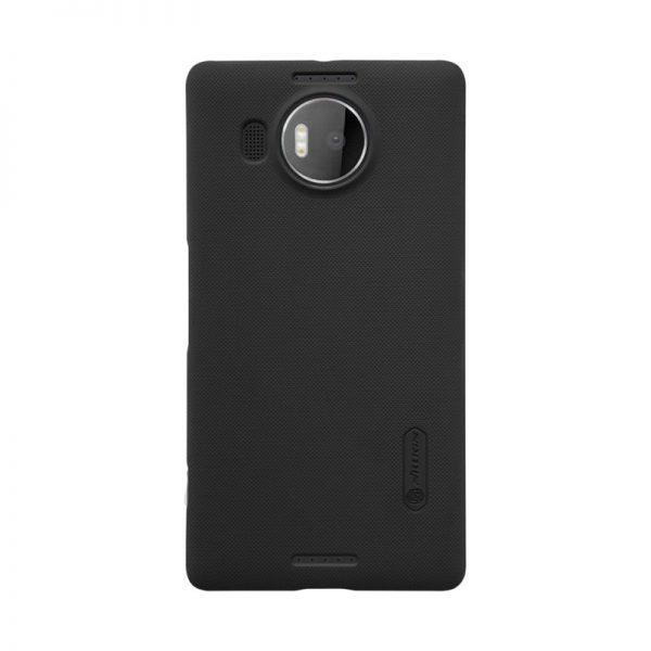 Microsoft Lumia 950XL Nillkin Super Frosted Shield Cover