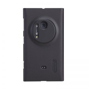 Nokia Lumia 1020 Nillkin Super Frosted Shield Cover
