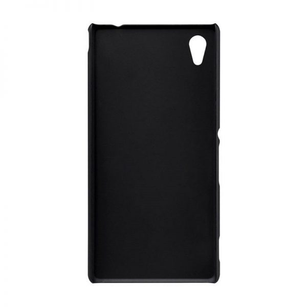 Sony Xperia M4 Nillkin Super Frosted Shield Cover