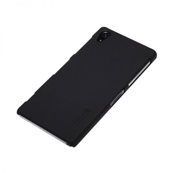 Sony Xperia Z2 Nillkin Super Frosted Shield Cover