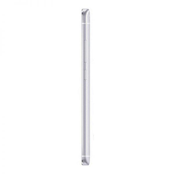 Xiaomi Mi 5s Dual SIM 128GB