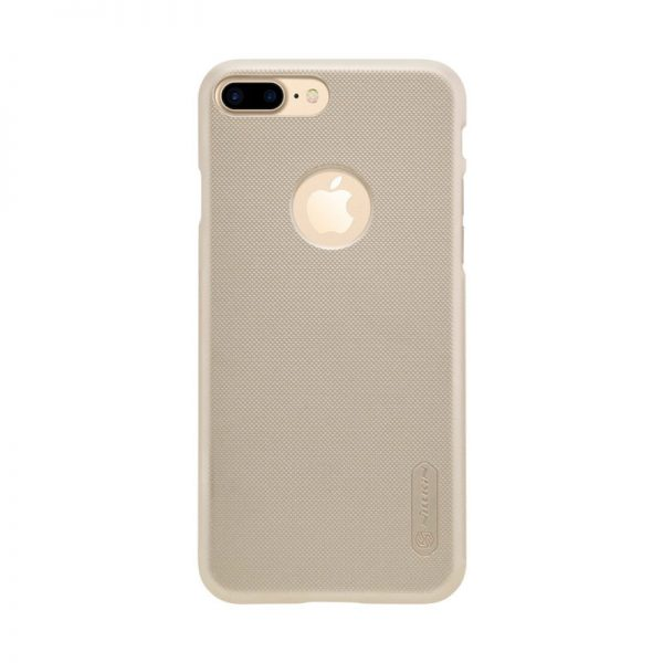 iPhone 7 plus Nillkin Super Frosted Shield Cover