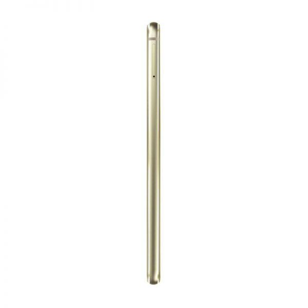 Huawei Honor 8 Dual SIM- 32GB