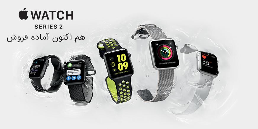 Apple-Watch-2-Baner-