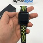 apple-watch-nike-unboxing