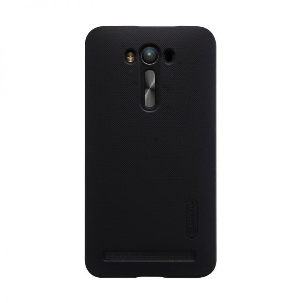 Asus ZenFone 2 Laser (ZE550KL) Nillkin Super Frosted Shield Cover