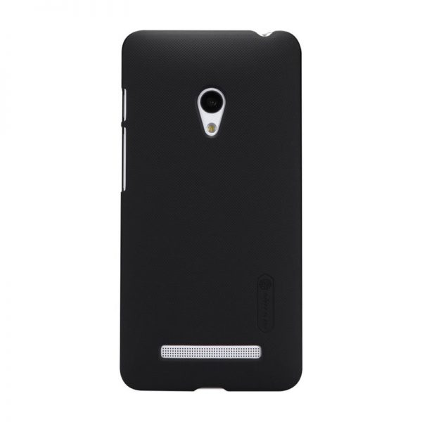 Asus ZenFone 5 Nillkin Super Frosted Shield Cover