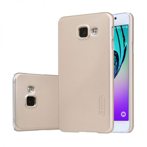 Galaxy A310F Nillkin Super Frosted Shield Cover