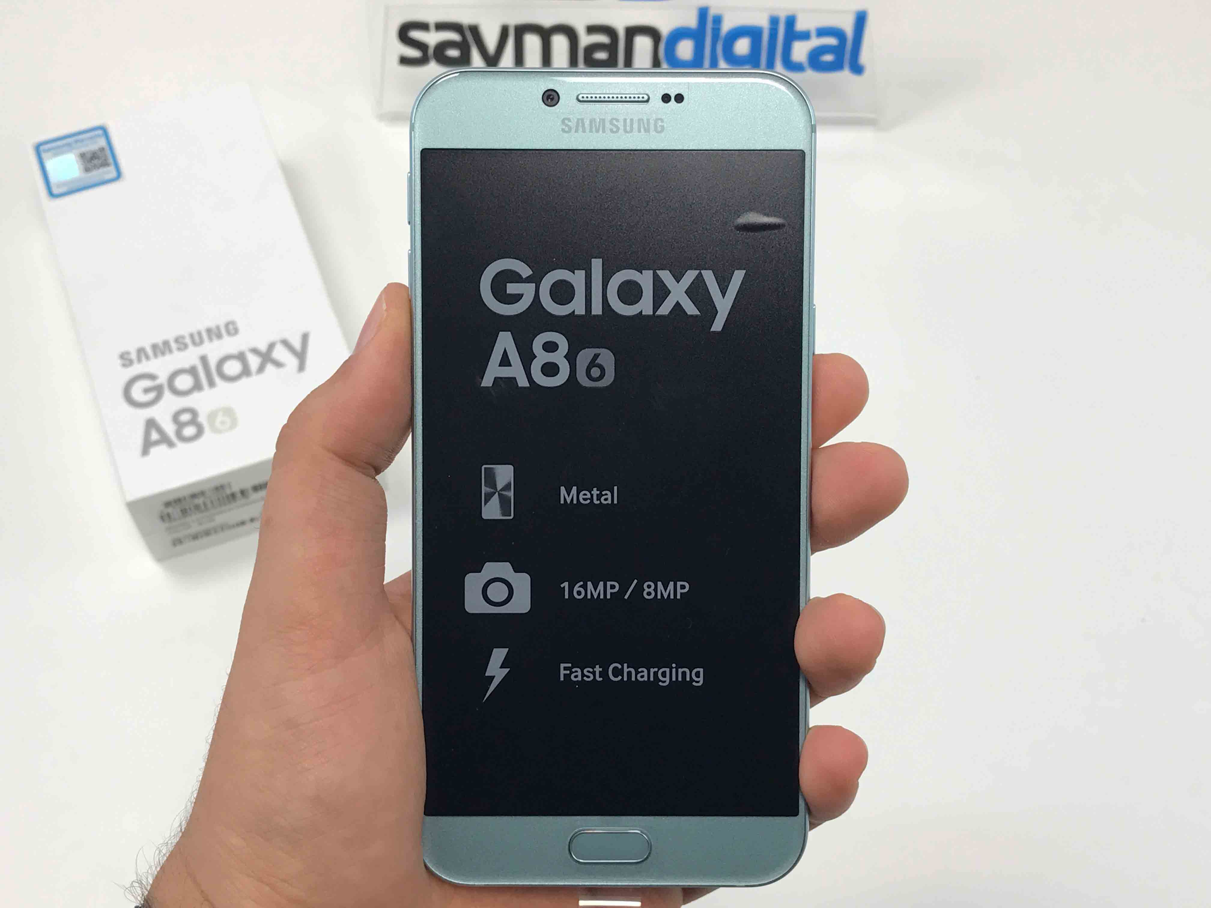 galaxy-a8-2016-unboxing